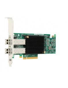 Fujitsu OCe14102 Intern Fiber 10000 Mbit/s Fujitsu Technology Solutions S26361-F5536-L502 - 1