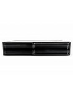 Vertiv GXT4-48VBATTE UPS battery cabinet Rackmount/Tower Vertiv GXT4-48VBATTE - 1