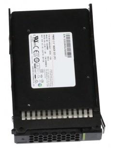 "Huawei 02311VHS SSD-massamuisti 2.5"" 480 GB Serial ATA III Huawei 02311VHS - 1"