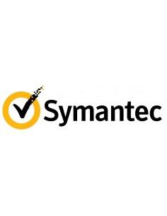Symantec Protection Suite Enterprise Edition Uusiminen Symantec 30THOZZ0-ER1RE - 1