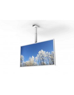 """HI-ND Ceiling casing landscape OM46N White 116.8 cm (46"""") Valkoinen Hi Nd CC4615-0101-01 - 1"""