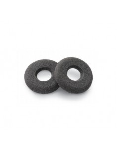 POLY 40709-01 kuulokkeiden lisävaruste Cushion/ring set Poly 40709-01 - 1