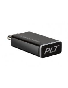 POLY BT600 USB-C USB adapter Plantronics 211249-01 - 1