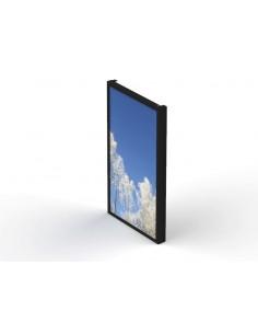 "HI-ND Wall casing Portrai t 32 Universal Black 81,3 cm (32"""") Musta Hi Nd WC3200-5001-02 - 1"