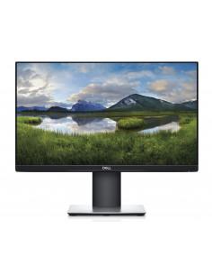 """DELL Professional P2219HC 55.9 cm (22"""") 1920 x 1080 pixlar Full HD LCD Svart Dell P2219HC - 1"""