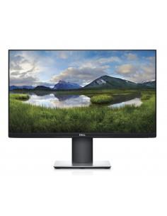 """DELL P2419HC LED display 61 cm (24"""") 1920 x 1080 pixlar Full HD LCD Svart Dell P2419HC - 1"""