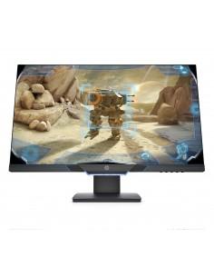 "HP 27mx 68.6 cm (27"") 1920 x 1080 pikseliä Full HD LED Musta Hp 4KK74AA#ABB - 1"