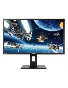 """ASUS VP28UQGL 71.1 cm (28"""") 3840 x 2160 pikseliä 4K Ultra HD LED Musta Asus 90LM03M0-B02170 - 1"""