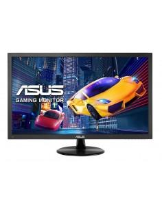 """ASUS VP248QG 61 cm (24"""") 1920 x 1080 pikseliä Full HD Musta Asus 90LM0480-B02170 - 1"""
