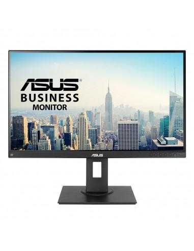 "ASUS BE279CLB 68.6 cm (27"") 1920 x 1080 pikseliä Full HD LED Musta Asus 90LM04P1-B01370 - 1"