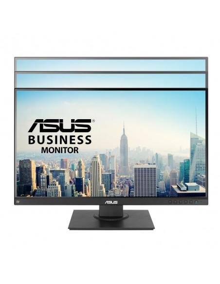 "ASUS BE279CLB 68.6 cm (27"") 1920 x 1080 pikseliä Full HD LED Musta Asus 90LM04P1-B01370 - 3"