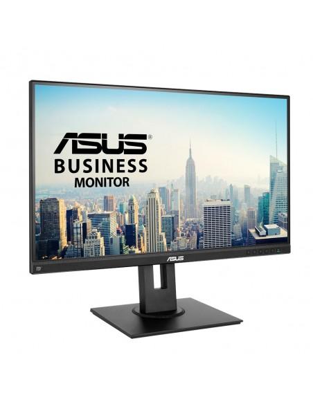 "ASUS BE279CLB 68.6 cm (27"") 1920 x 1080 pikseliä Full HD LED Musta Asus 90LM04P1-B01370 - 6"