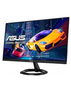 "ASUS VZ249HEG1R 60.5 cm (23.8"") 1920 x 1080 pikseliä Full HD Musta Asus 90LM05W1-B01E70 - 1"