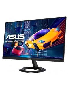 "ASUS VZ249HEG1R 60.5 cm (23.8"") 1920 x 1080 pixels Full HD Black Asus 90LM05W1-B01E70 - 1"