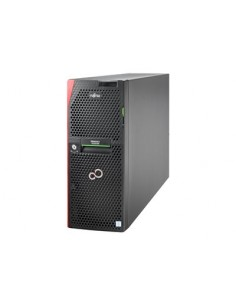 Fujitsu PRIMERGY TX2550 M4 servrar 1.7 GHz 16 GB Tower Intel® Xeon® DDR4-SDRAM Fts VFY:T2554SC080IN - 1