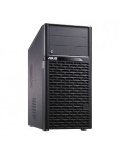 ASUS ESC2000 G2 palvelinrunko Intel® C602 LGA 2011 (Socket R) Teline ( 5U ) Asustek 90S7YA0000C100UET - 1