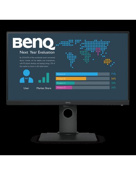 "Benq BL2780T 68.6 cm (27"") 1920 x 1080 pikseliä Full HD LED Musta Benq 9H.LGYLA.FBE - 4"
