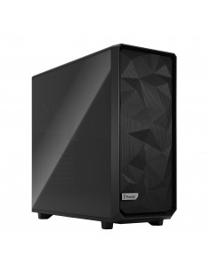 Fractal Design Meshify 2 Case Xl Black Fractal Design FD-C-MES2X-01 - 1