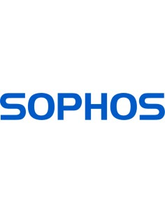 Sophos SG 135 rev. 3 TotalProtect Plus 1-year EU/UK/US/JP power cord Sophos SP1D13SEK - 1