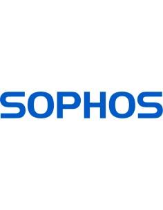 Sophos SF SW/Virtual Appliance Base License - UP TO 1 CORE & 2GB RAM Sophos XGSATCPAA - 1