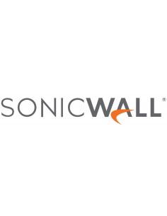 SonicWall TZ500 WIRELESS-AC INTL NFR PERP laitteistopalomuuri Sonicwall 01-SSC-0444 - 1