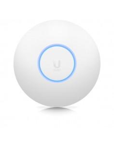 Ubiquiti Networks UniFi 6 Lite 15000 Mbit/s Valkoinen Power over Ethernet -tuki Ubiquiti U6-Lite - 1