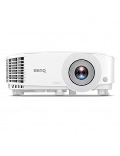 Benq MW560 dataprojektori Pöytäprojektori 4000 ANSI lumenia DLP WXGA (1280x800) 3D Valkoinen Benq 9H.JNF77.13E - 1