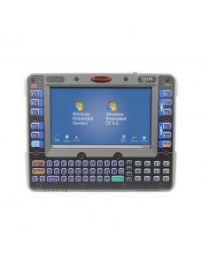 "Honeywell Thor VM1 1 GB 20.3 cm (8"") Intel Atom® Wi-Fi 4 (802.11n) Windows CE Svart, Grå Honeywell VM1C1A1A1BET01A - 1"