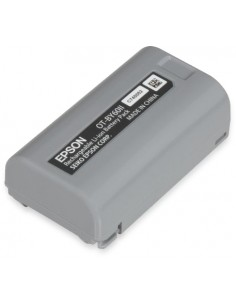 Epson OT-BY60II: Lithium-ion battery Epson C32C831091 - 1