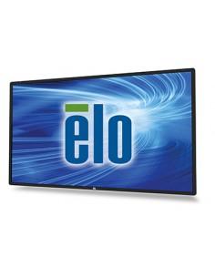 """Elo Touch Solution 7001LT 176.5 cm (69.5"""") 1920 x 1080 pixlar Svart Elo Ts Pe E008823 - 1"""