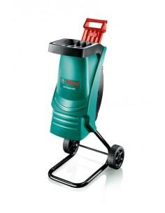 Bosch AXT Rapid 2000 puutarhasilppuri W Bosch 0600853500 - 1