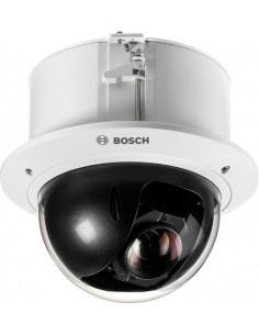 Bosch AUTODOME IP 5000I IP-turvakamera Sisätila Kupoli 1945 x 1097 pikseliä Katto Bosch NDP-5502-Z30C - 1