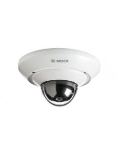 Bosch NUC-52051-F0E IP-turvakamera Ulkona Kupoli 1792 x pikseliä Katto/seinä Bosch NUC-52051-F0E - 1