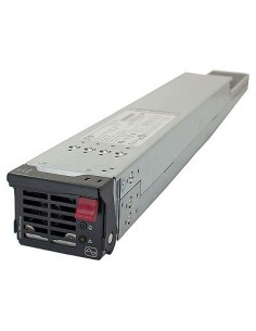 HP 2650W Platinum Hot Plug Power Supply Kit strömförsörjningsenheter Hp 733459-B21 - 1