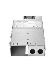 Hewlett Packard Enterprise 745813-B21 strömförsörjningsenheter 800 W Silver Hp 745813-B21 - 1