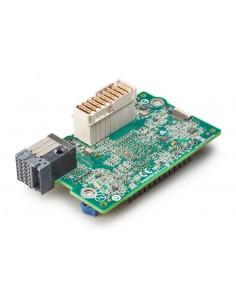 Hewlett Packard Enterprise Synergy 3530C 16Gb Sisäinen Kuitu 16000 Mbit/s Hp 777454-B21 - 1