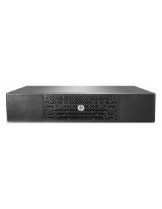 Hewlett Packard Enterprise R/T3000 G4 Extended Runtime Module Slutna blybatterier (VRLA) Hp J2R10A - 1