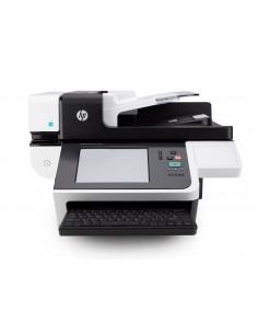 HP Digital Sender Flow 8500 fn1 Document Capture Workstation Hp L2719A#B19 - 1