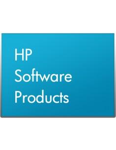HP 3D-Pro v4-skanningsprogramvara Hp Y8C62AA - 1