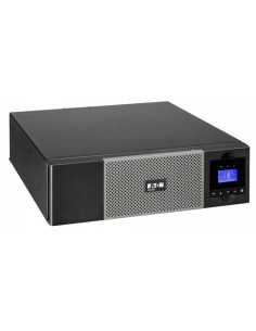 Eaton 5PX 3000VA (3U) Line-Interactive 2700 W 9 AC outlet(s) Eaton 5PX3000IRT3U - 1
