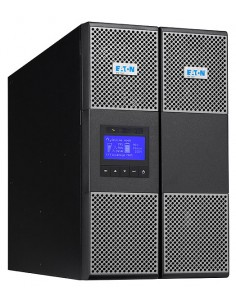 Eaton 9PX Double-conversion (Online) 11000 VA 10000 W 5 AC outlet(s) Eaton 9PX11KIBP31 - 1