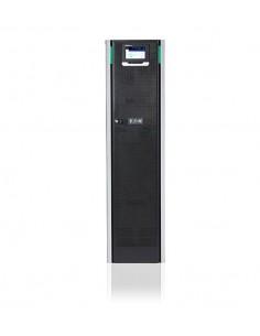 Eaton 93PS Taajuuden kaksoismuunnos (verkossa) 8000 VA W Eaton BA80AA206A01000000 - 1