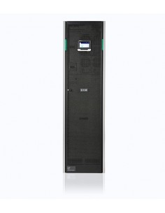 Eaton 93PS Dubbelkonvertering (Online) 30000 VA W Eaton BD03AC306A01000000 - 1