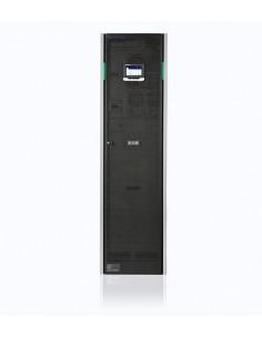 Eaton 93PS Double-conversion (Online) 30000 VA W Eaton BD03AD306A01000000 - 1