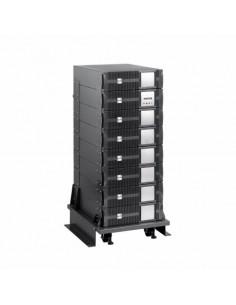 Eaton BINTSYS UPS battery cabinet Tower Eaton BINTSYS - 1