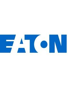 Eaton IPM IT Manage Lisenssi Eaton IPM-ML-15 - 1