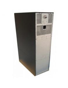 Eaton 93P/E UPS -akkukaappi Tower Eaton P-105000042-002 - 1