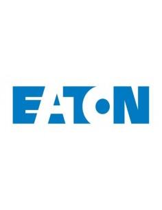 Eaton W1007 garanti & supportförlängning Eaton W1007 - 1