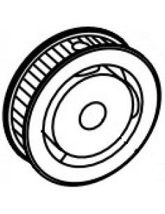 Intermec 1-040100-02 printer/scanner spare part Intermec 1-040100-02 - 1