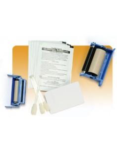 Zebra Premier Cleaning Kit Zebra 105909-169 - 1
